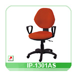 Secretary office chair IP-1301AS
