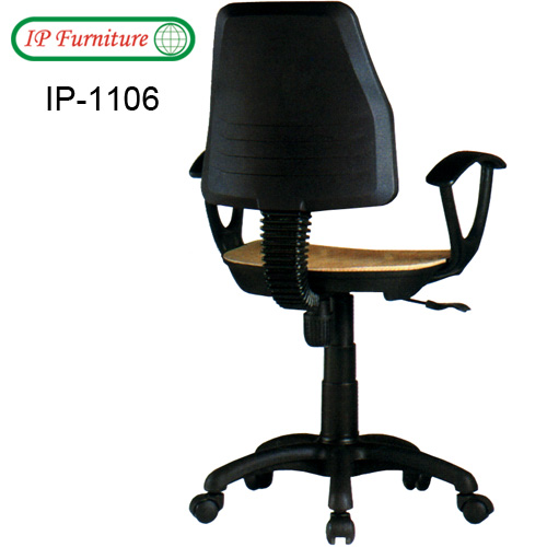 Chair Kit IP-1106