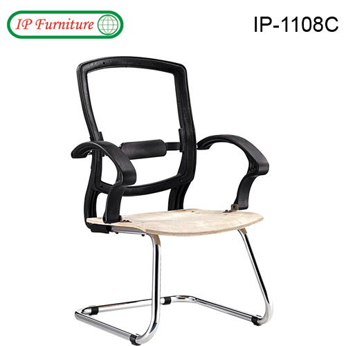 Chair Kit IP-1108C